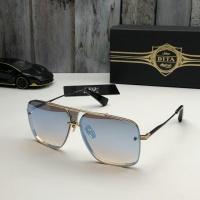 DITA AAA Quality Sunglasses #512755