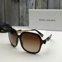 Chloe AAA Quality Sunglasses #512769