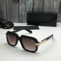 CAZAL AAA Quality Sunglasses #512777