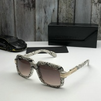 CAZAL AAA Quality Sunglasses #512778