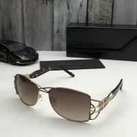 CAZAL AAA Quality Sunglasses #512780