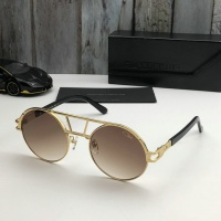 CAZAL AAA Quality Sunglasses #512781