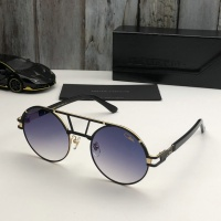 CAZAL AAA Quality Sunglasses #512782