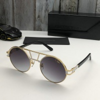 CAZAL AAA Quality Sunglasses #512783