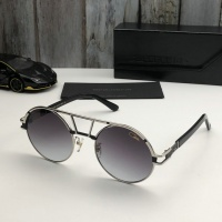 CAZAL AAA Quality Sunglasses #512784