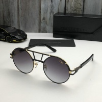 CAZAL AAA Quality Sunglasses #512785