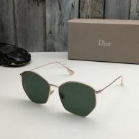 Christian Dior AAA Quality Sunglasses #512831