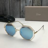 Christian Dior AAA Quality Sunglasses #512846