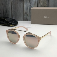 Christian Dior AAA Quality Sunglasses #512849