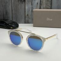 Christian Dior AAA Quality Sunglasses #512850