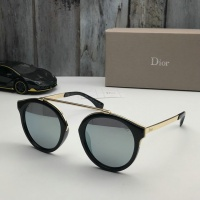 Christian Dior AAA Quality Sunglasses #512851