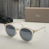 Christian Dior AAA Quality Sunglasses #512857