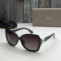 Christian Dior AAA Quality Sunglasses #512863