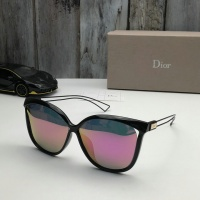 Christian Dior AAA Quality Sunglasses #512864