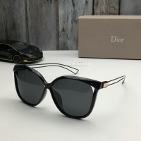 Christian Dior AAA Quality Sunglasses #512868