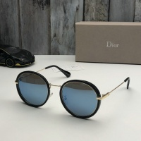 Christian Dior AAA Quality Sunglasses #512870