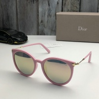 Christian Dior AAA Quality Sunglasses #512872