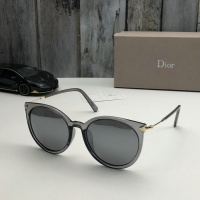 Christian Dior AAA Quality Sunglasses #512873