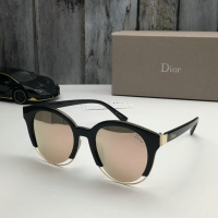 Christian Dior AAA Quality Sunglasses #512875