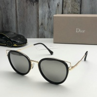 Christian Dior AAA Quality Sunglasses #512880
