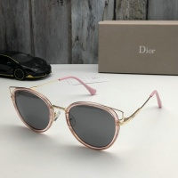 Christian Dior AAA Quality Sunglasses #512884