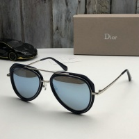 Christian Dior AAA Quality Sunglasses #512885