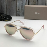 Christian Dior AAA Quality Sunglasses #512886