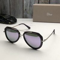 Christian Dior AAA Quality Sunglasses #512887