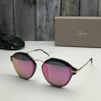 Christian Dior AAA Quality Sunglasses #512890