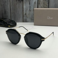 Christian Dior AAA Quality Sunglasses #512892
