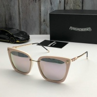 Chrome Hearts AAA Quality Sunglasses #512905