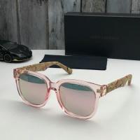 Yves Saint Laurent YSL AAA Quality Sunglassses #512907