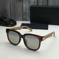Yves Saint Laurent YSL AAA Quality Sunglassses #512908
