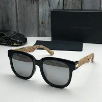 Yves Saint Laurent YSL AAA Quality Sunglassses #512909