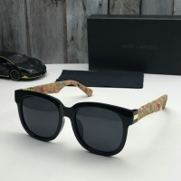 Yves Saint Laurent YSL AAA Quality Sunglassses #512910