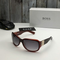 Boss AAA Quality Sunglasses #512927