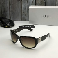 Boss AAA Quality Sunglasses #512928