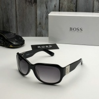 Boss AAA Quality Sunglasses #512929
