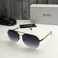 Boss AAA Quality Sunglasses #512930