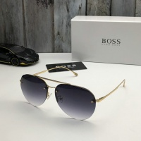 Boss AAA Quality Sunglasses #512931