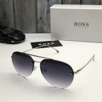 Boss AAA Quality Sunglasses #512932