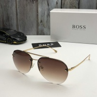 Boss AAA Quality Sunglasses #512933