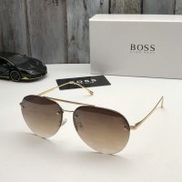 Boss AAA Quality Sunglasses #512934