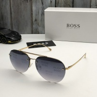 Boss AAA Quality Sunglasses #512935