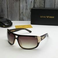 Armani AAA Quality Sunglasses #512938