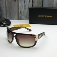 Armani AAA Quality Sunglasses #512939