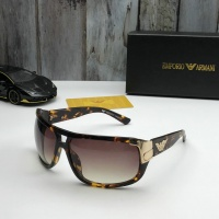 Armani AAA Quality Sunglasses #512940