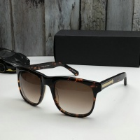 Karen Walker AAA Quality Sunglasses #512942