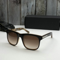 Karen Walker AAA Quality Sunglasses #512943