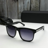 Karen Walker AAA Quality Sunglasses #512944